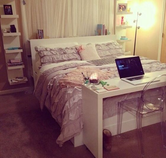 22 ways to make your bedroom cozy and warm in 2018 home ideas rh pinterest com