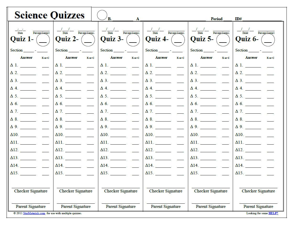 Answer Bubble Sheets Questions Ajilbabcom Portal