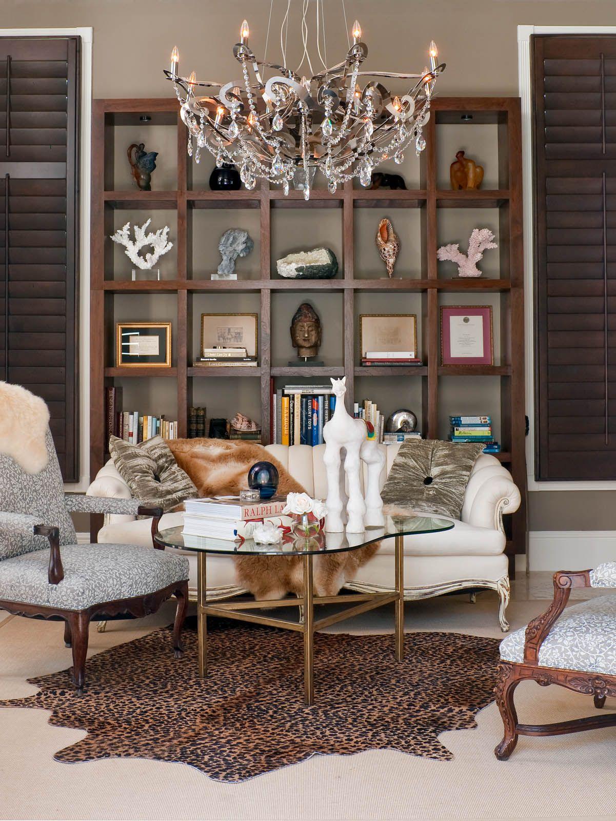Naples Best Interior Designers | Interior design, Home