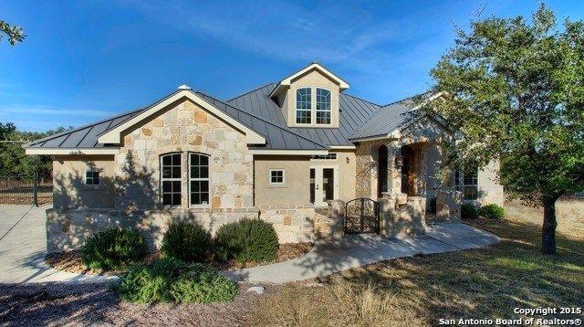 75 ST ANDREWS, Boerne, TX 78006 - MLS