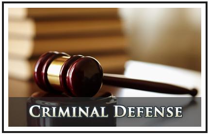 New York State Criminal Defense Criminal Defense Criminal