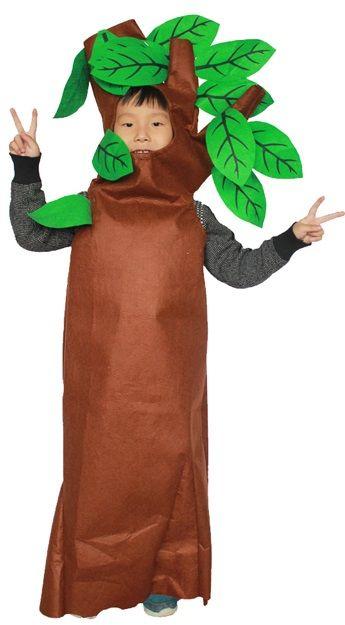 Resultado de imagem para child tree costume  sc 1 st  Pinterest & Resultado de imagem para child tree costume | Arvore | Pinterest ...