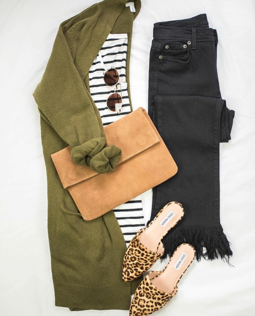 7cd728debb3 outfitflatlay by  effortlesstyle