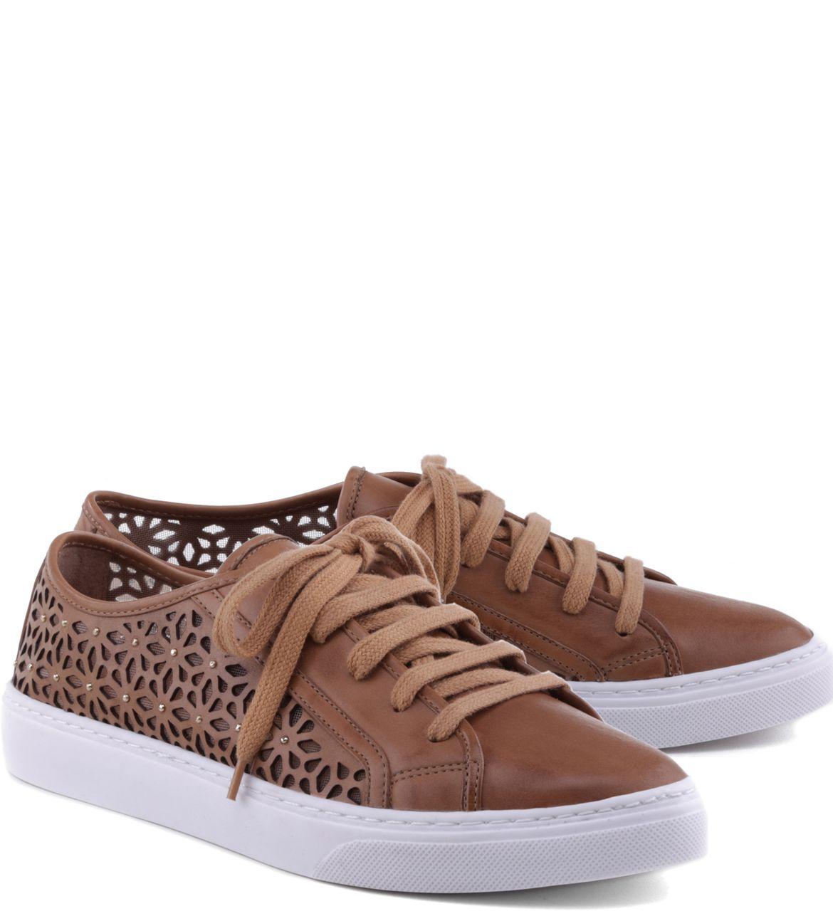 Buy Shoes Sydney
