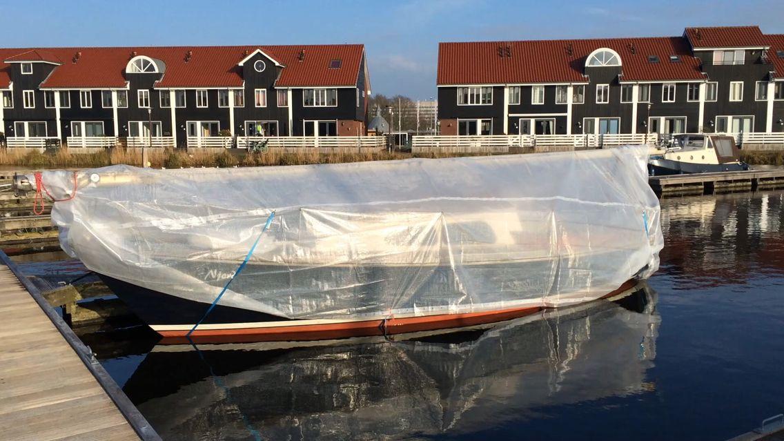 Wij hebben een grote keuze aan #dekkleden. Snelle levering, kwaliteit, voorradig en kundig advies. http://www.watersport4all.nl/dekkleden#dekkleed
