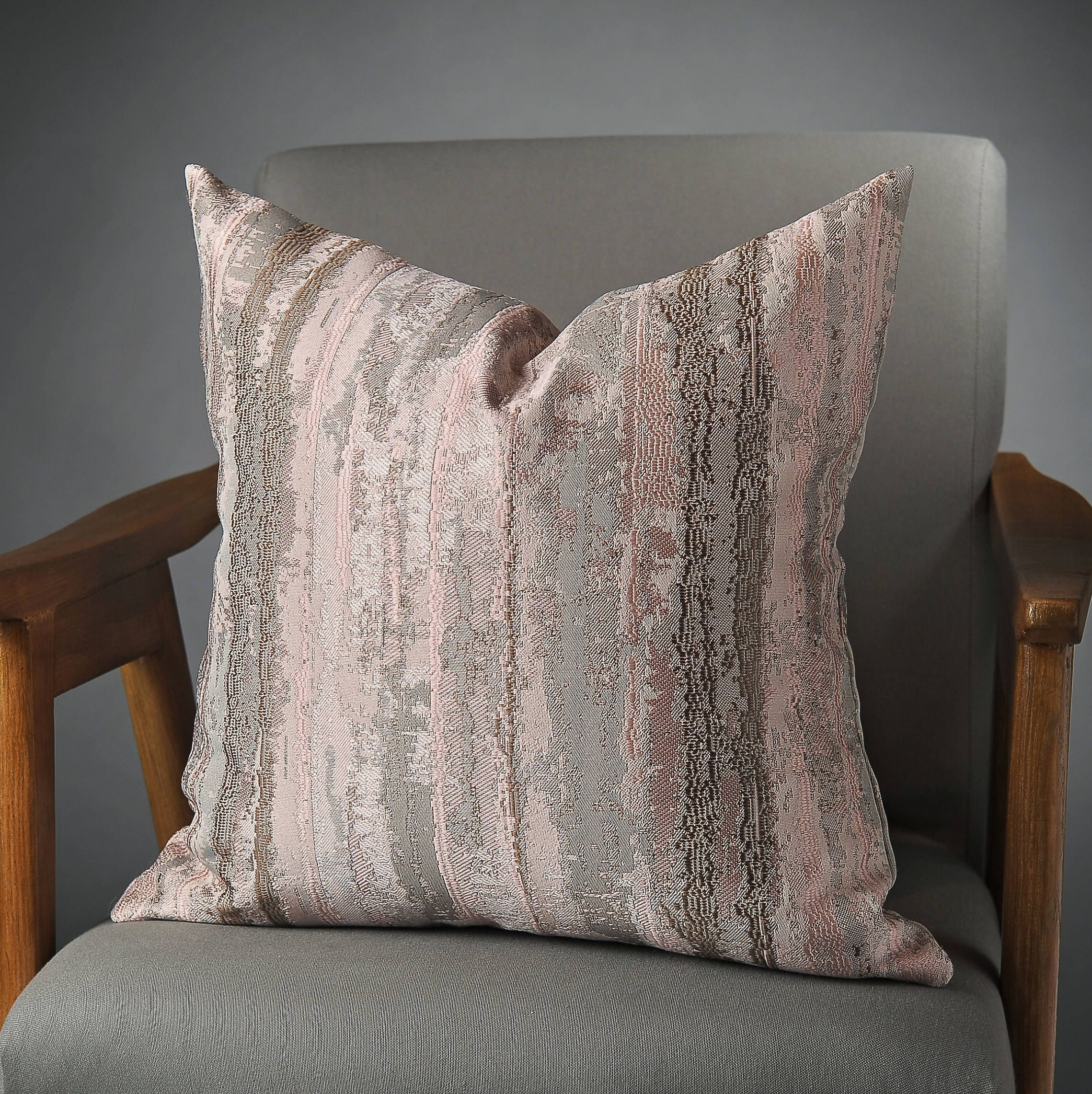 JawDropping Unique Ideas Cheap Decorative Pillows Guest
