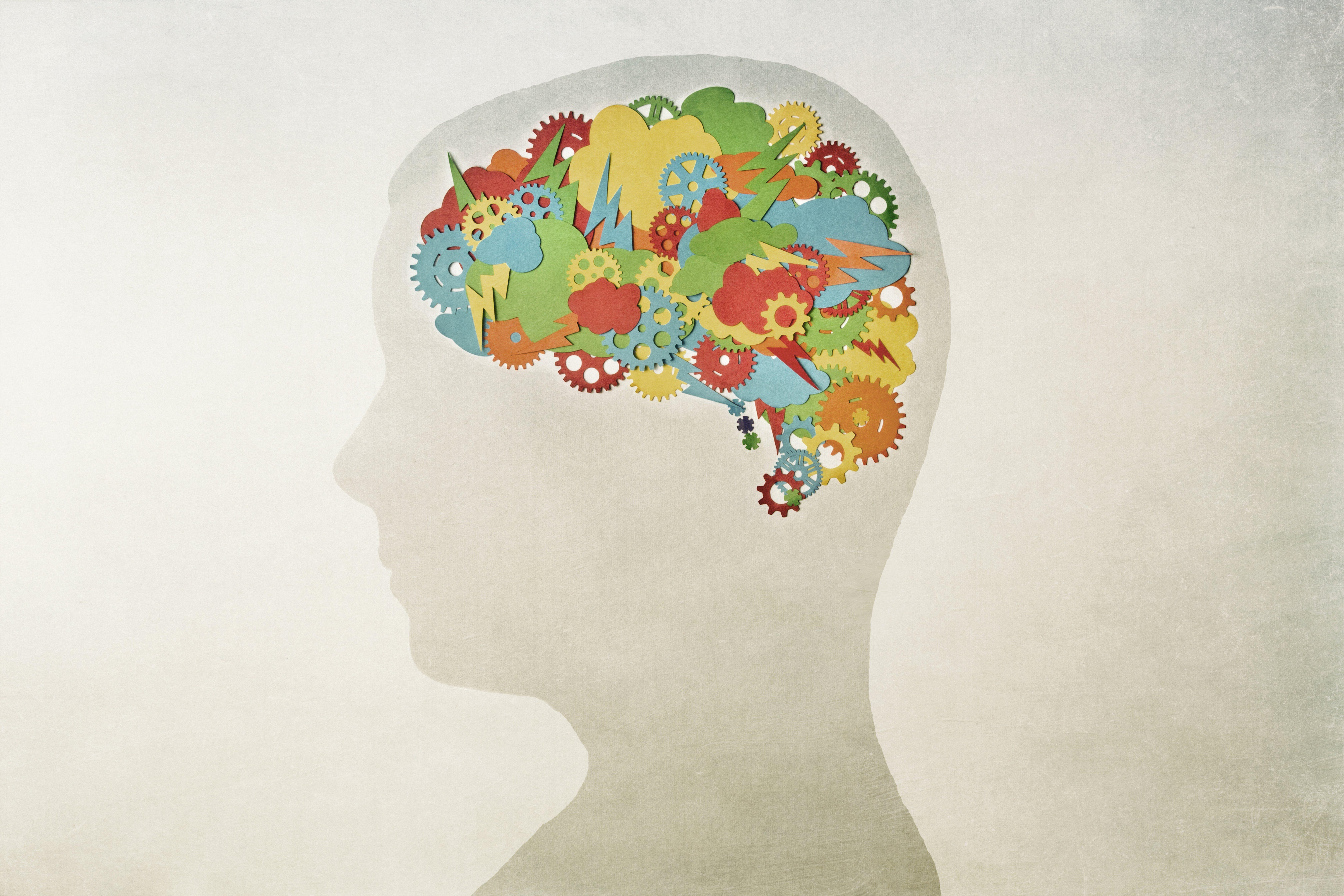 1000+ ideen zu symptoms of nervous breakdown auf pinterest