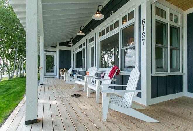 Interior Design Ideas Home Bunch An Interior Design Luxury Homes Blog House Exterior Blue House Exterior Beach House Style