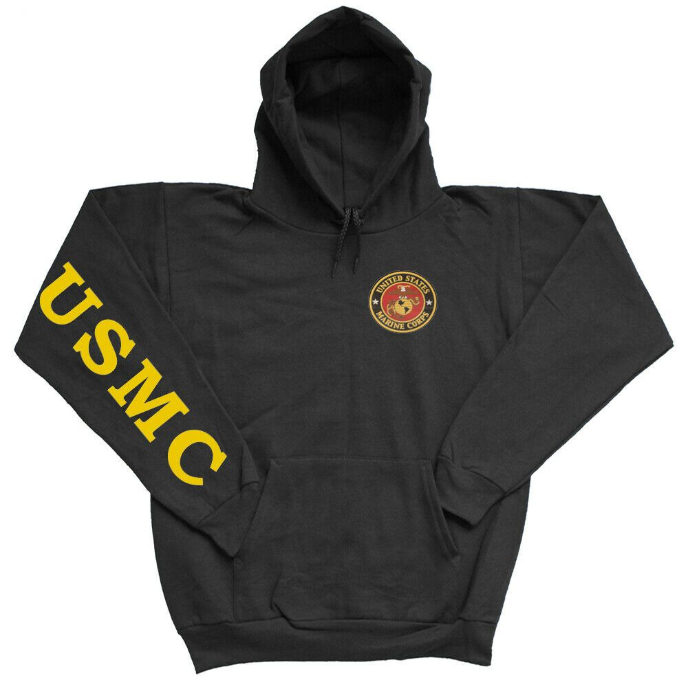 Skeptic Sceptic Hoody pro Science Atheist shirt rational logical thinking
