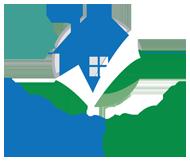 شركة تسليك مجارى بالدمام 0555908136 قمة الدقة افضل شركة تسليك مجاري بالدمام In 2020 Tech Company Logos Company Logo Messenger Logo