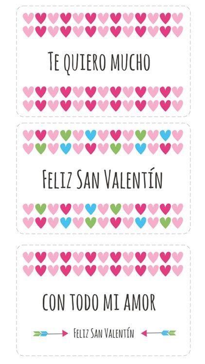 Manualidades Para Regalar A Mi Novio Por San Valentin Amor