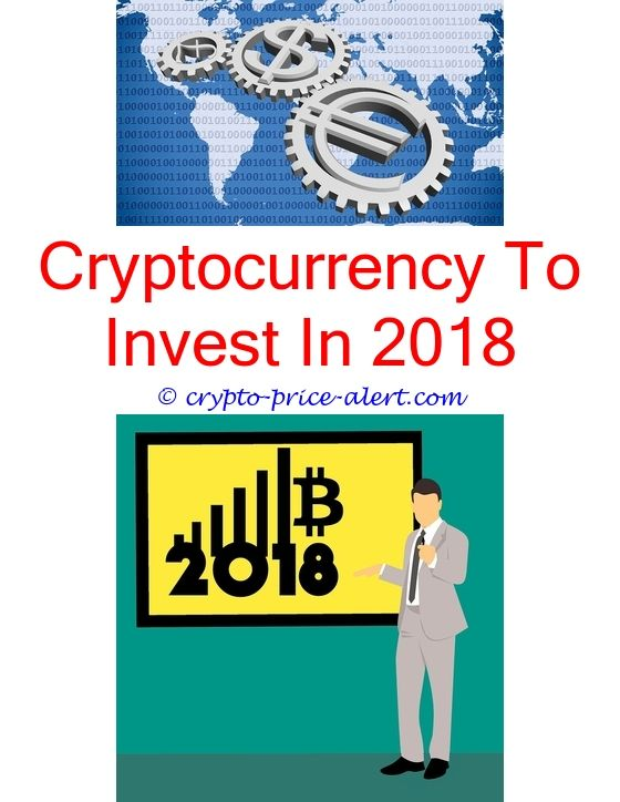 Bitcoin algorithm bitcoin click sites reddit cryptocurrency bitcoin algorithm bitcoin click sites reddit cryptocurrencytcoin gambling bitcoin earning software cryptocurrency index ccuart Gallery