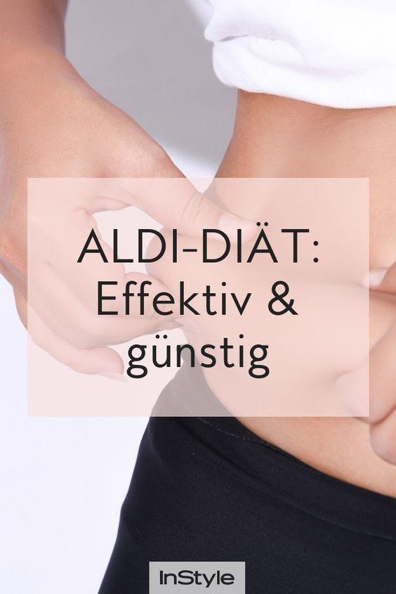 Photo of Aldi-Diät: So kannst du abnehmen UND sparen