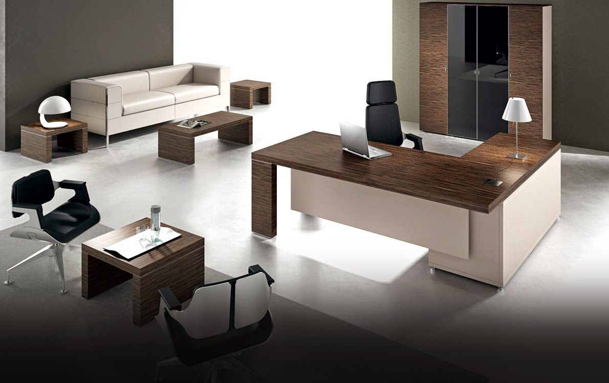 Marvelous Find Outstanding Contemporary Office Furniture Collections That Meet The  Functional Needs And Aesthetic Demands Of The