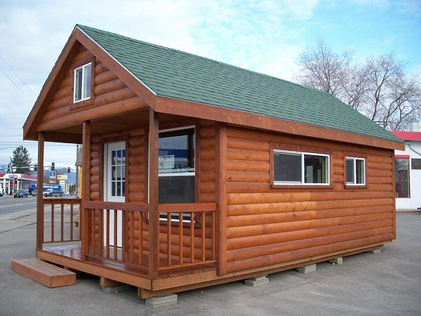 Tips To Decorate Small Cabin With Free Cost | Home Decor Report