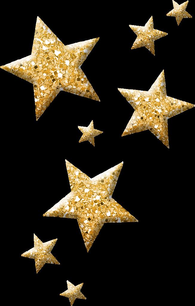 Пин на доске Stars