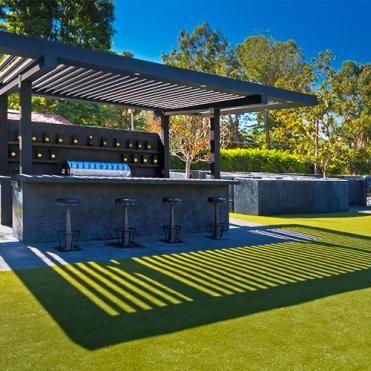 Inspiration | Arcadia | Luxury Louvered Roofs | Louvered ... on Arcadia Backyard Designs id=94665