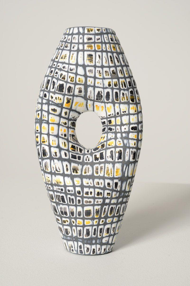 Icelandic ceramic art