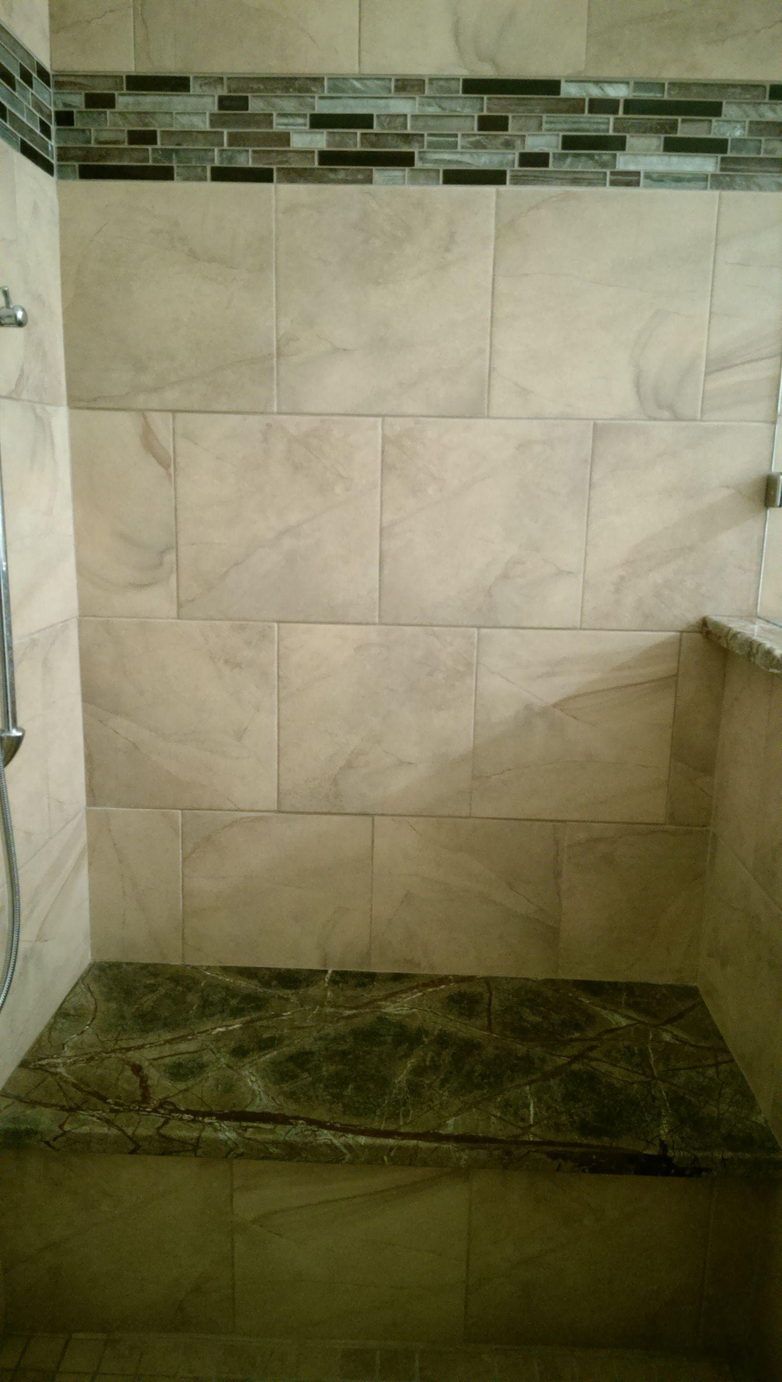 new shower seat | Bathroom update | Pinterest | Shower seat