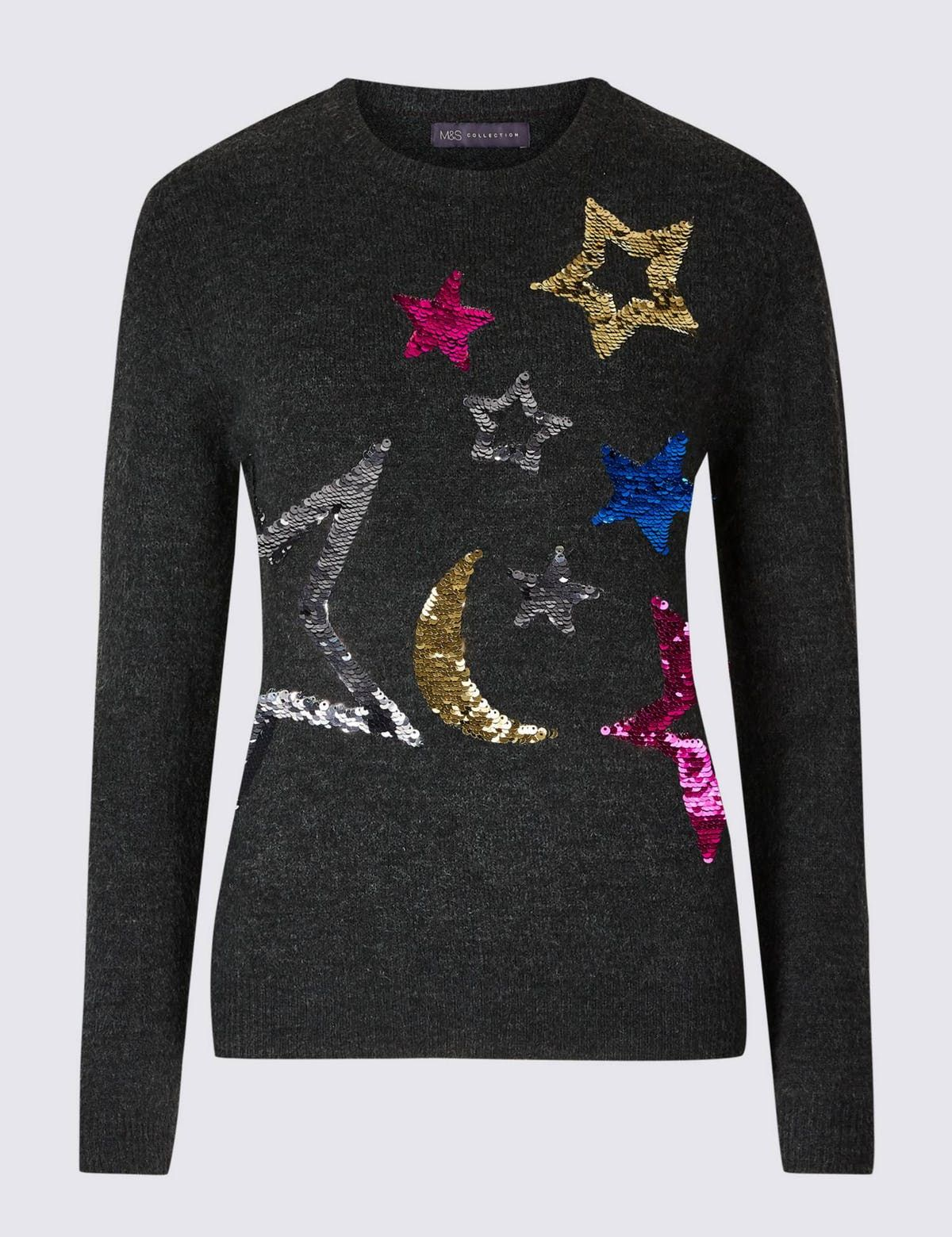 e8409d1b592 21 of the best Christmas jumpers to don this festive season | Pul ...