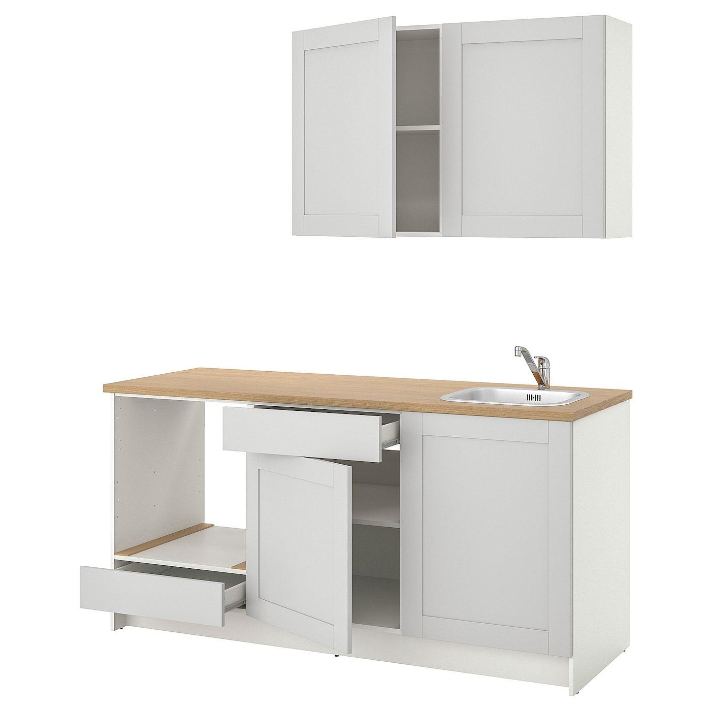 Ikea Unterschrank Schreibtisch 2021