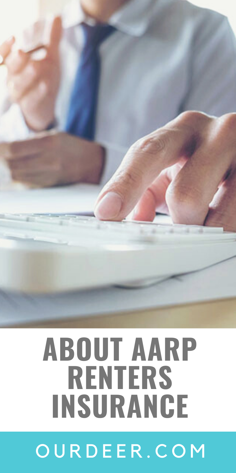About AARP Renters Insurance Renters insurance, Life
