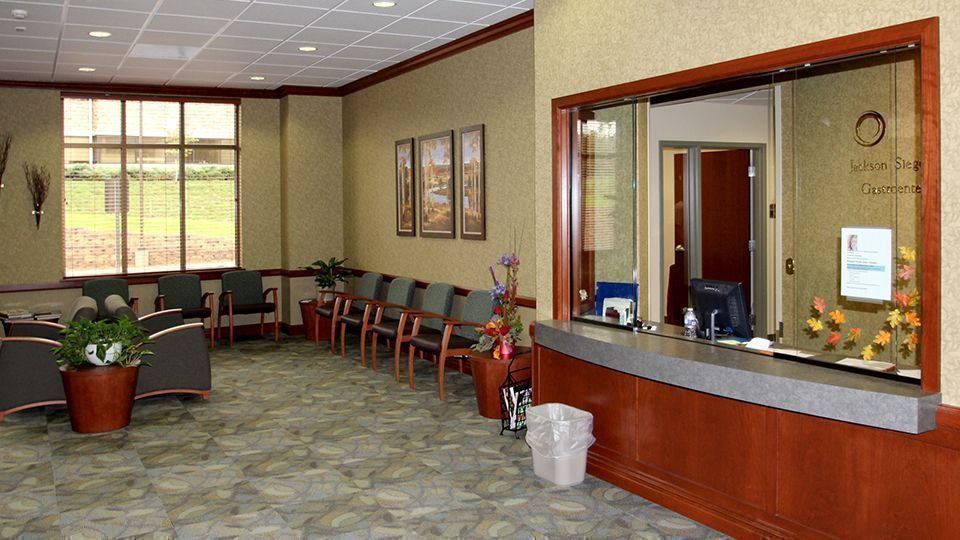 Amazing Doctors Office Furniture Interior Design Doctor Office Download Free Architecture Designs Grimeyleaguecom