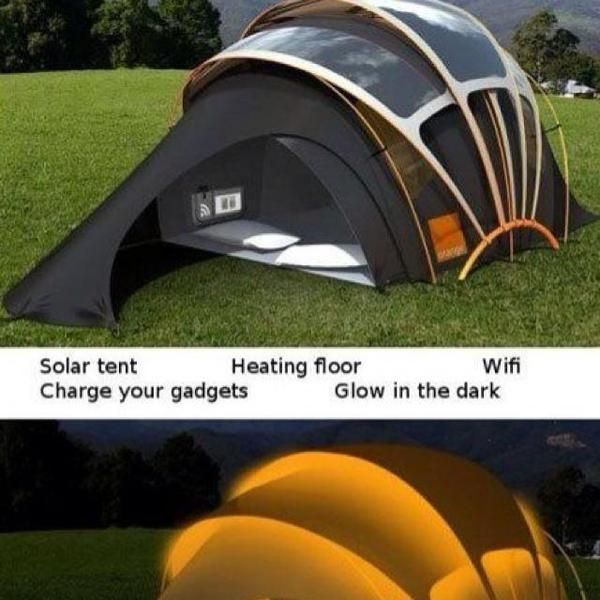 Wish | Electronics Tent With Wifi & Wish | Electronics Tent With Wifi | My Style | Pinterest | Tents