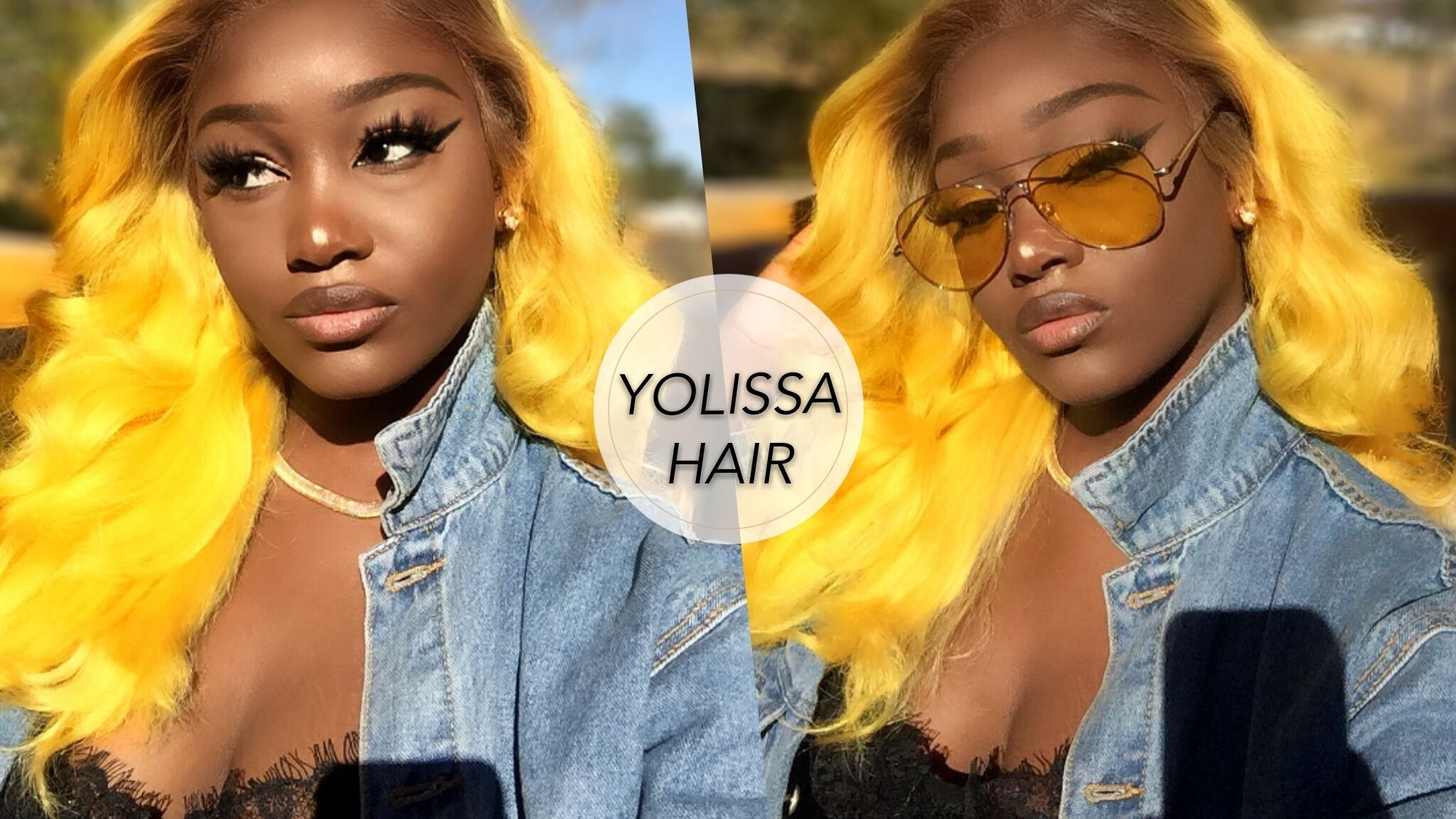 How To Yellow Hair On Dark Skin Affordable 613 Blonde Hair