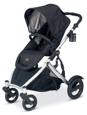 39++ Car seat carrier stroller britax info