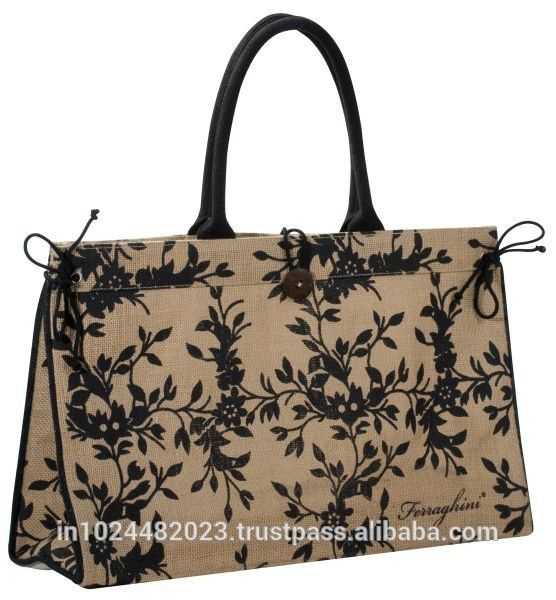 Handbags on sales 2eff43c174