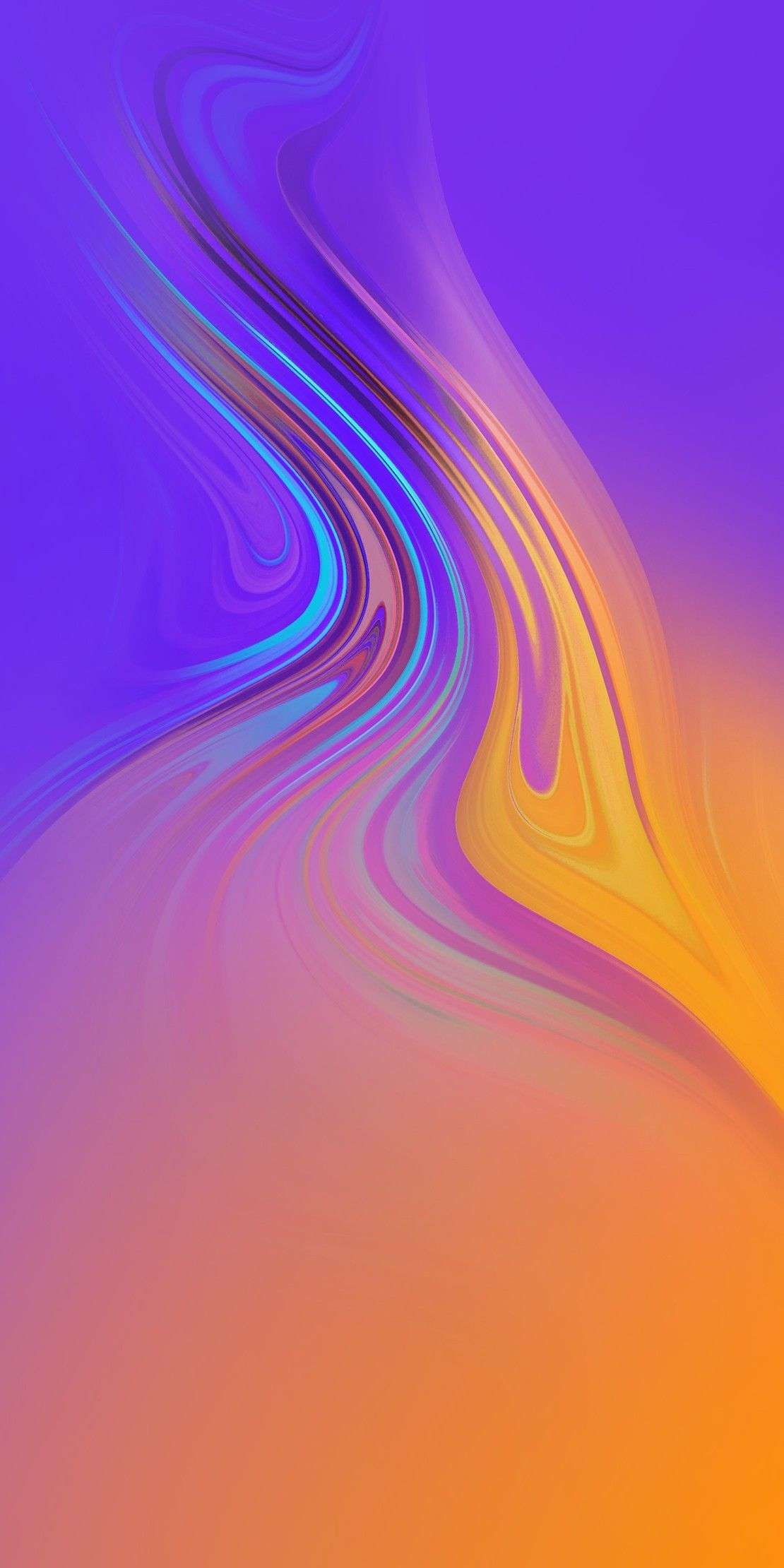 Pin By Zero Ultimus On Abstract Amoled Liquid Gradient Oneplus Wallpapers Iphone Wallpaper Abstract Wallpaper Backgrounds