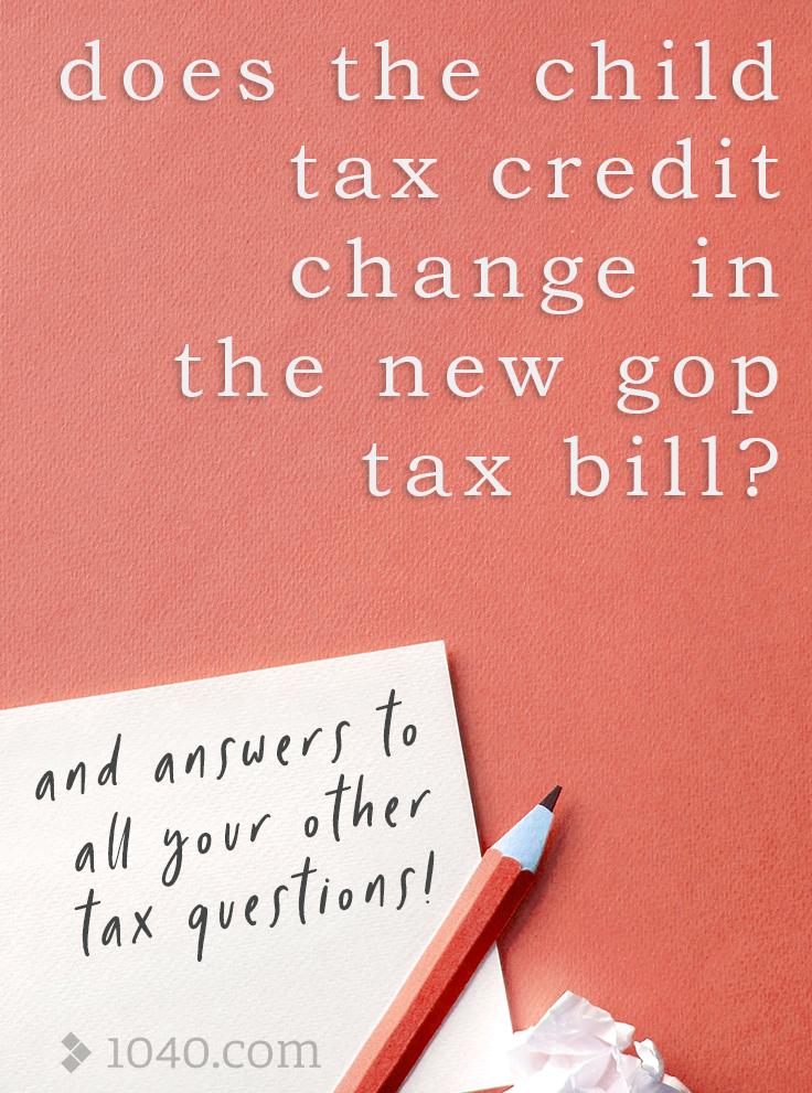 a3f089ef9487376b4fa983c573eefcb3 - How Long Does It Take To Get Child Tax