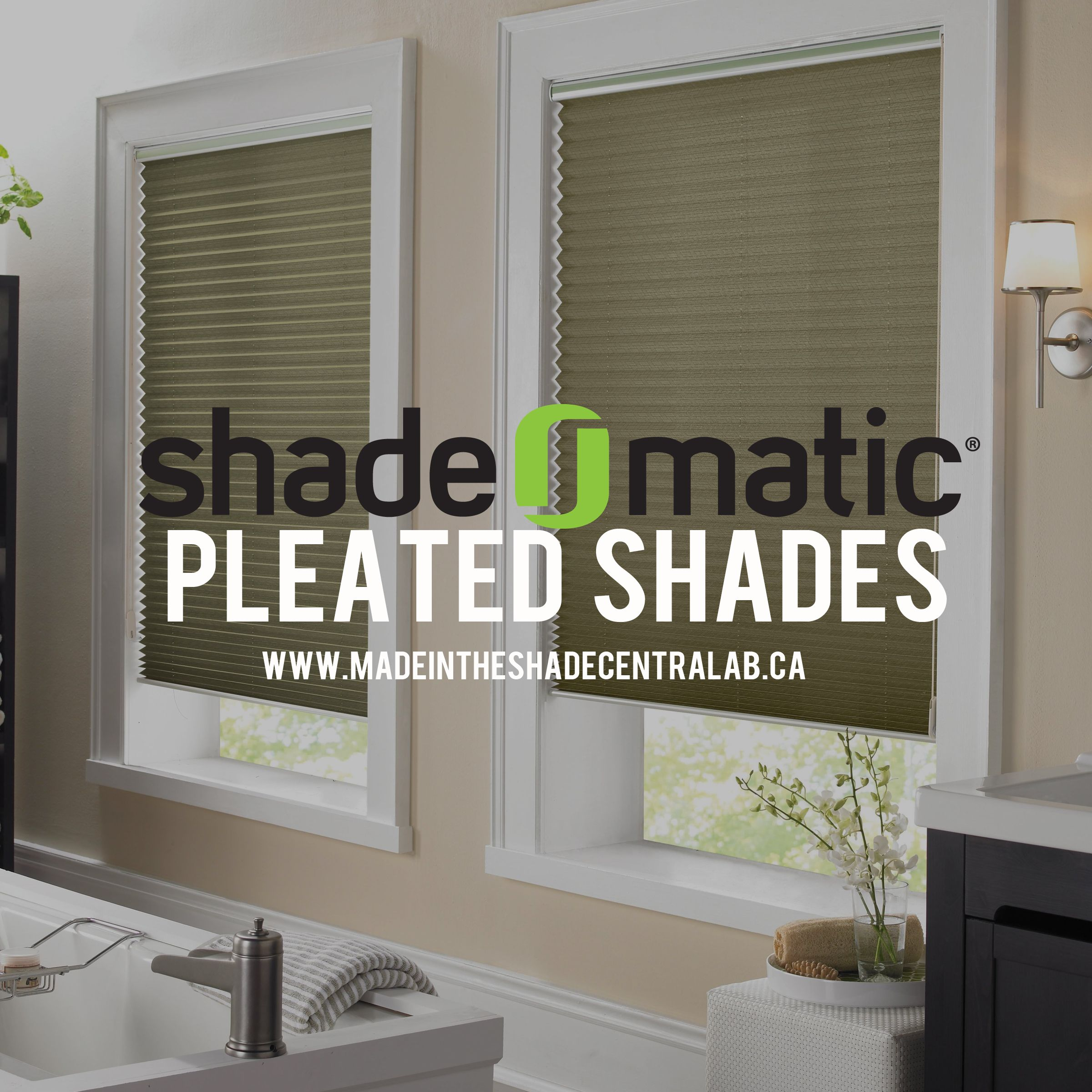 shades with room super best and dark making darkening blinds your or
