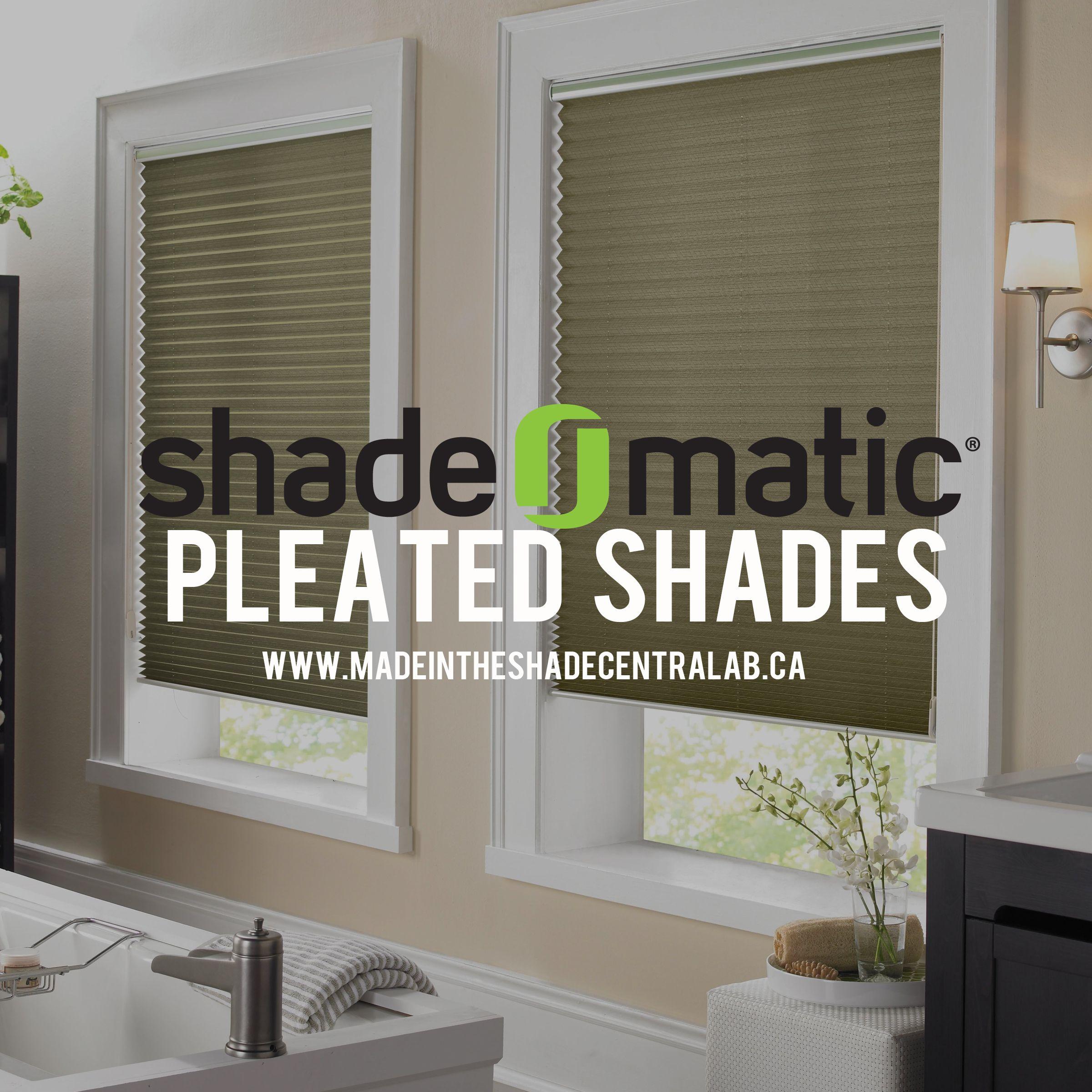 watch darkening youtube shades room