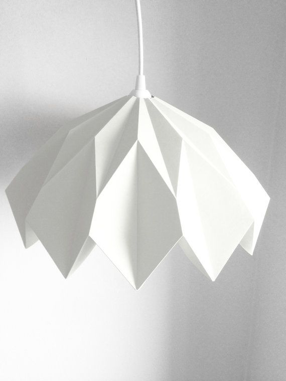 Retro pendant lampshade by greendesignlab on etsy 3800 office retro pendant lampshade by greendesignlab on etsy 3800 aloadofball Gallery