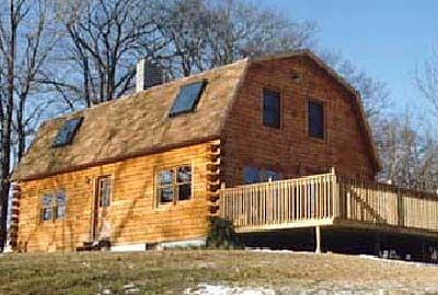 best gambrel style house plans photos - 3d house designs - veerle
