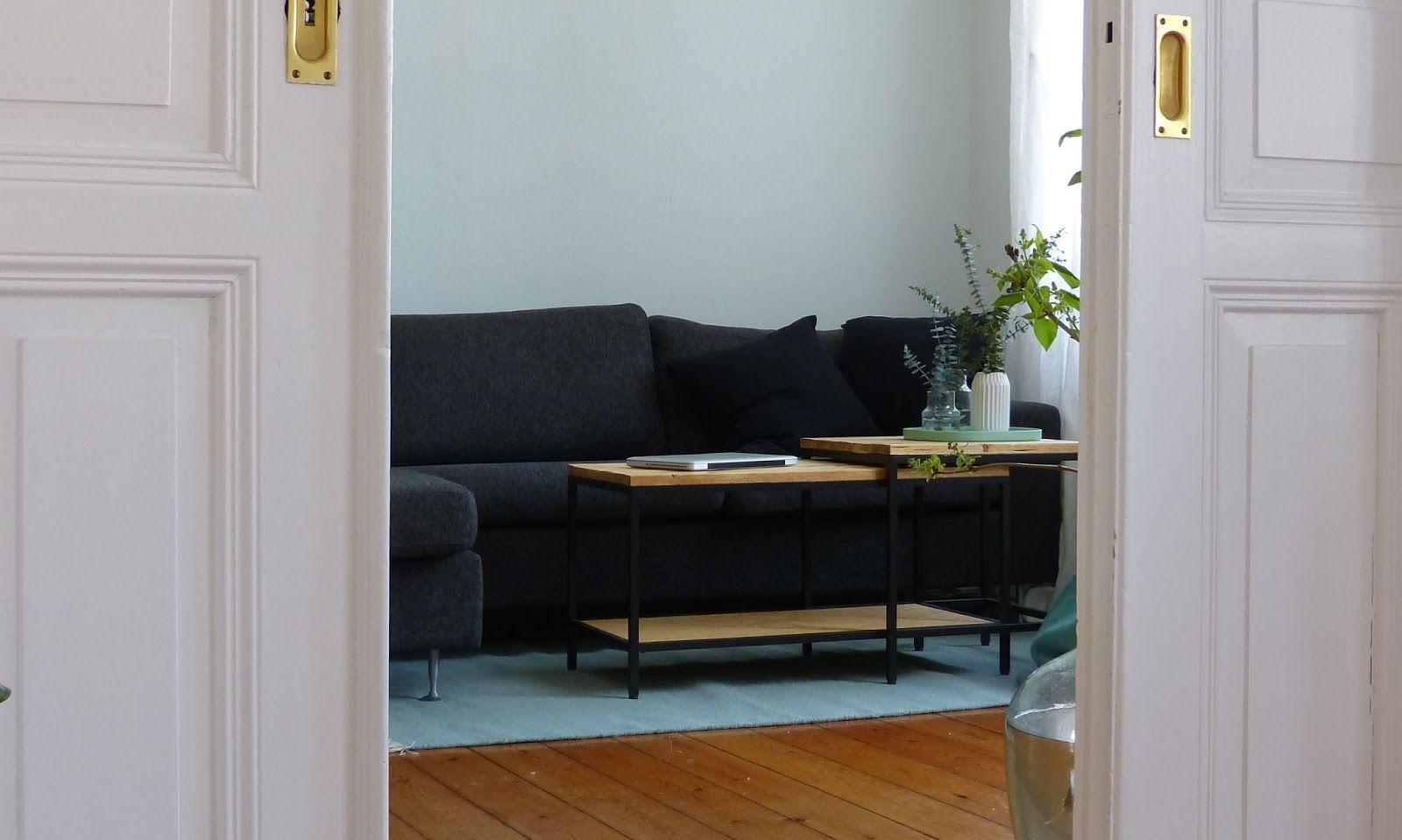 satztische swalif. Black Bedroom Furniture Sets. Home Design Ideas
