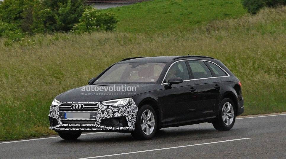 The Redesign Concepts And Changes 2020 Audi A5 Facelift New Car Reference New Cars Audi Audi A5