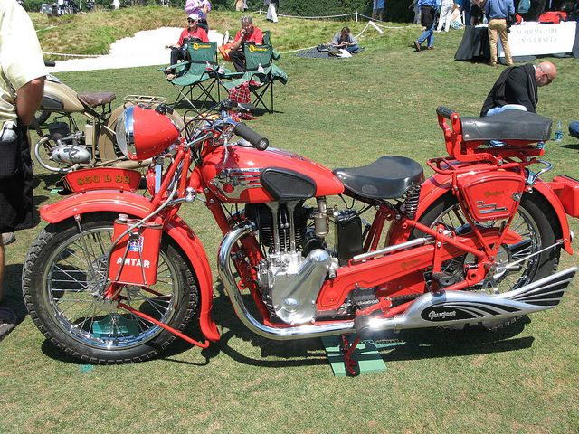 Untitled Motorcycle, Vintage bikes, Peugeot