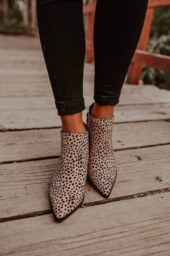 Pin by Brinley Hineman on my style in 2020 | Fashion shoes