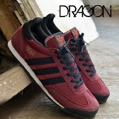 adidas dragon 22