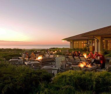 America S Best Coastal Hotels Inn At Spanish Bay