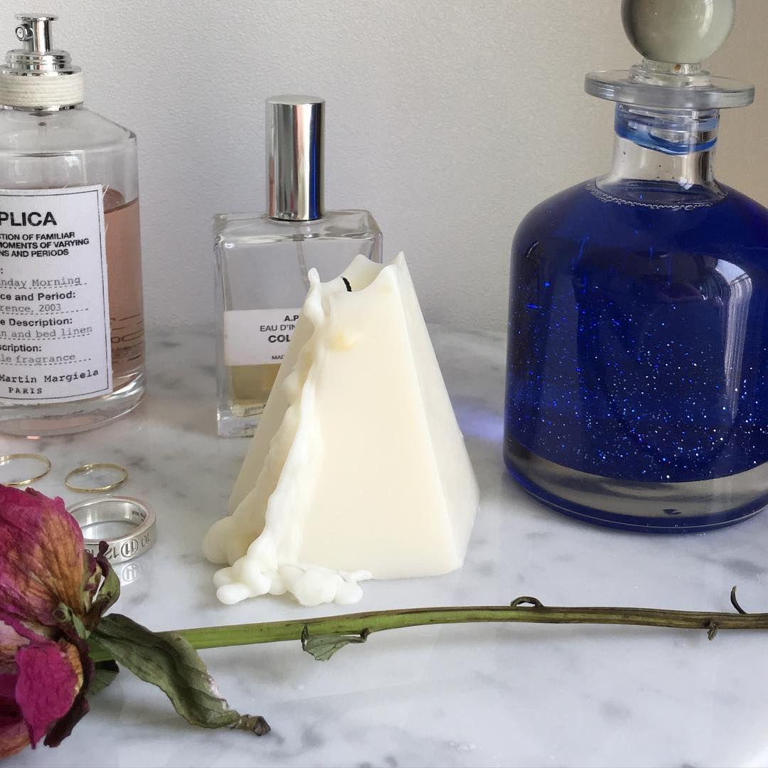 lavendergin:  http://ift.tt/28JJksA