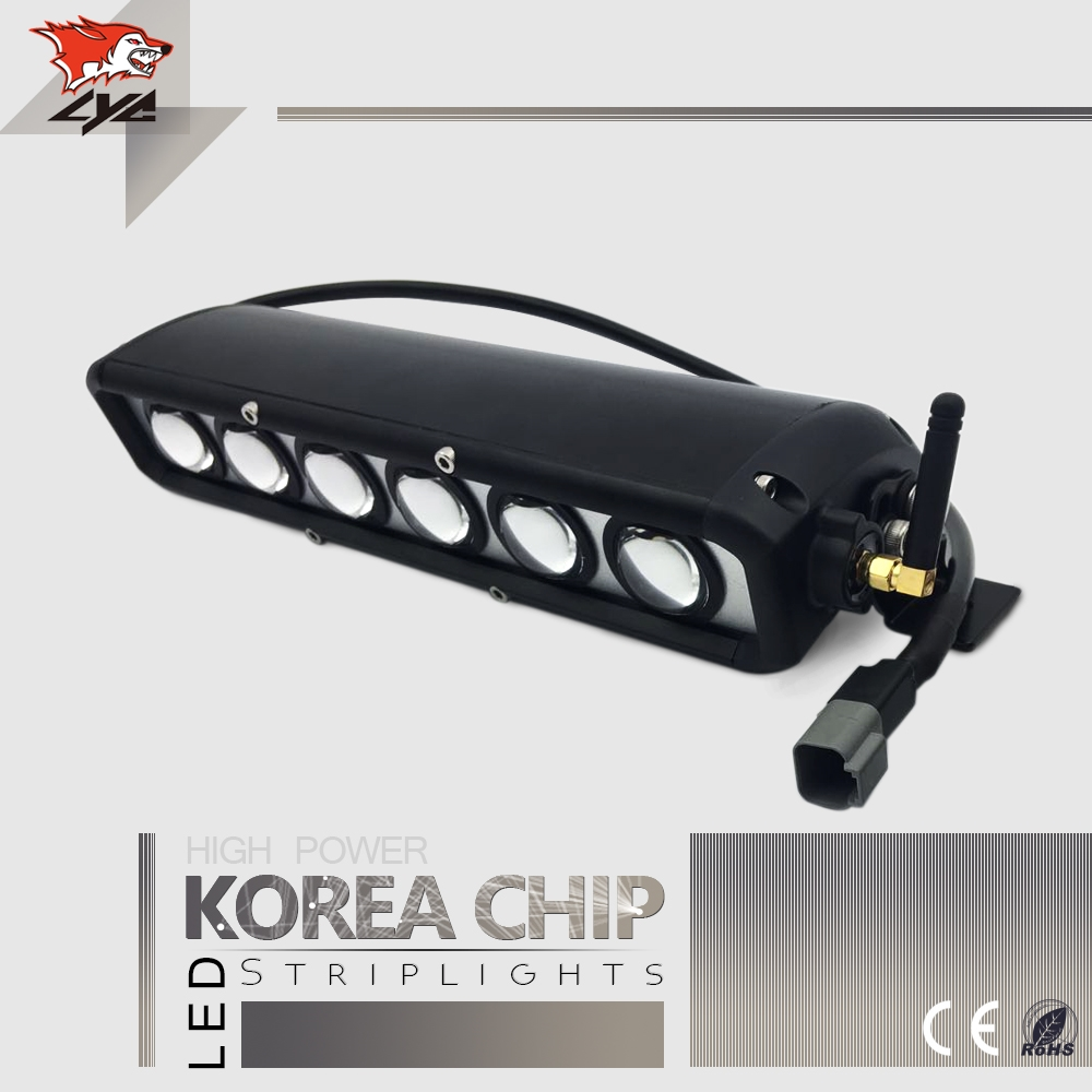 Pin by joyce griffin on bestselling pinterest led light bars cheap led light bar buy quality lights bar directly from china car light bar suppliers single pcs lyc led light bar sale best for jeep jk bumper light aloadofball Image collections