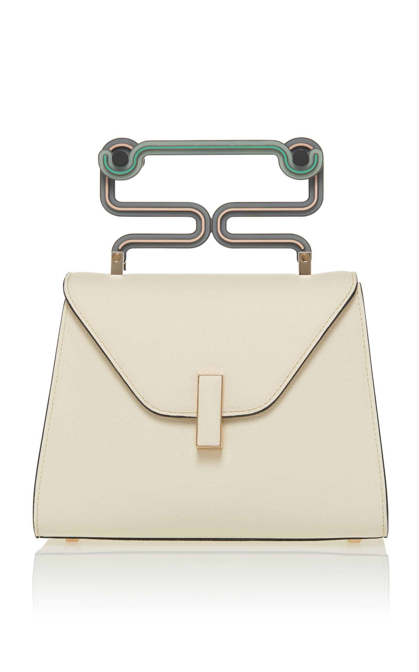 VALEXTRA valextra bags shoulder bags hand bags leather
