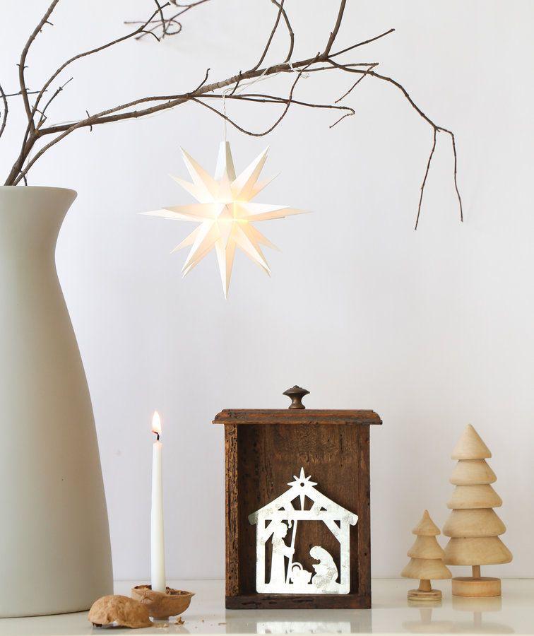 advent einladung deko ideen weihnachtsdeko weihnachten und weihnachten