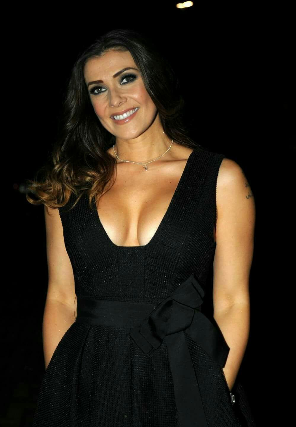Cleavage Kym Marsh naked (42 foto and video), Topless, Bikini, Twitter, bra 2018
