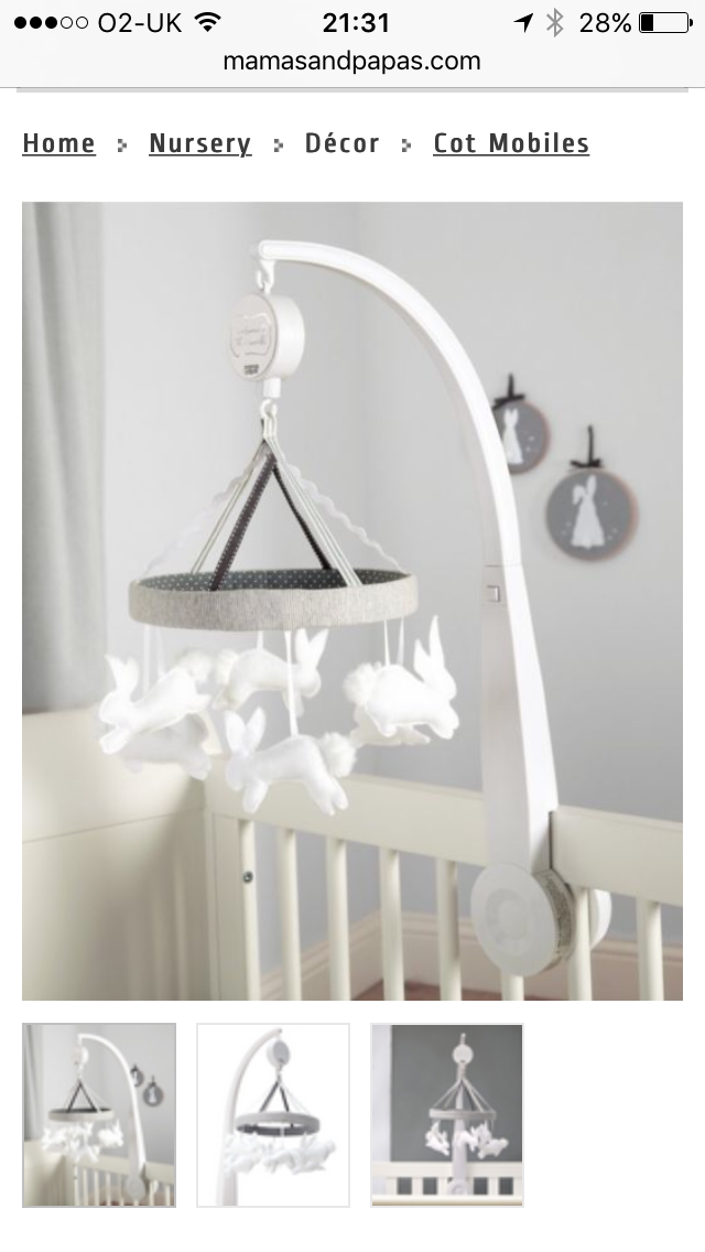 Peter Rabbit Nursery Bunny Baby Bedroom Boy Rooms