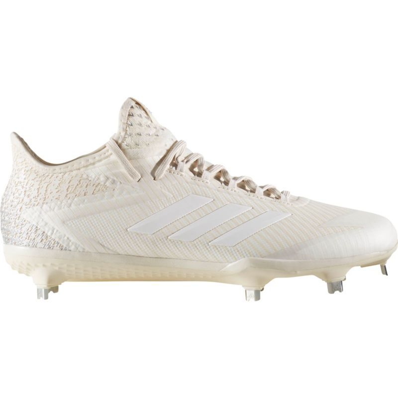 5ec912c90 adidas Men s adizero AfterBurner 4 Dip Baseball Cleats